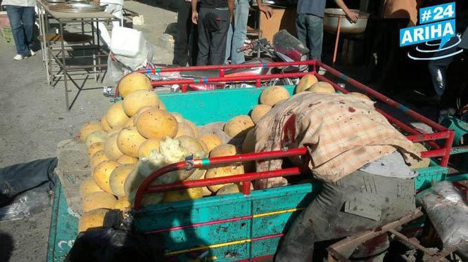 eriha-idlib_areeha-syria-suriye-pazar-yeri-katliami1.jpg