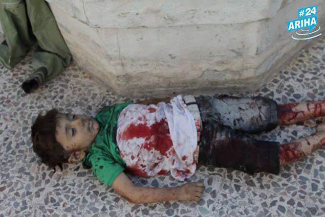 eriha-idlib_areeha-syria-suriye-pazar-yeri-katliami2.jpg