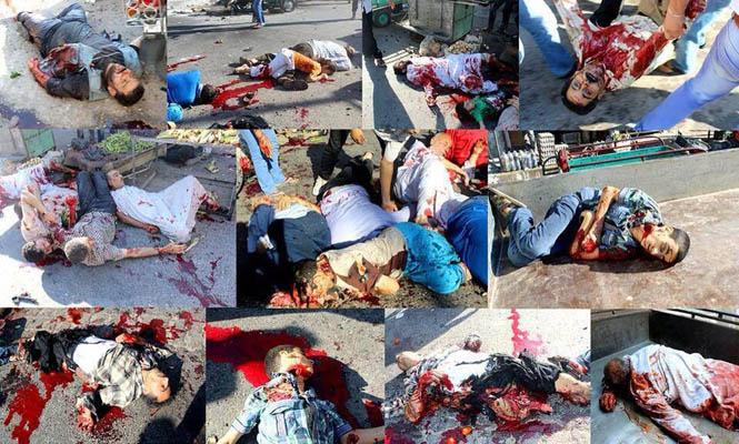 eriha-idlib_areeha-syria-suriye-pazar-yeri-katliami4.jpg