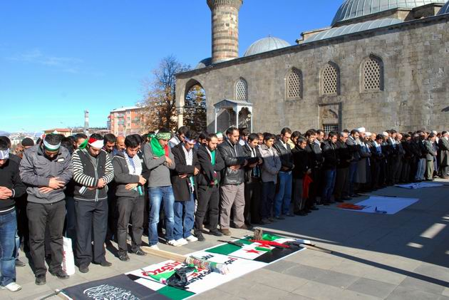 erzurum-lalapasa-protesto-18kasim2012-05.jpg