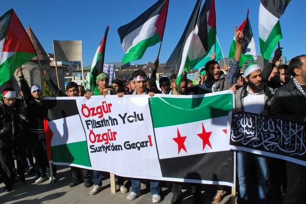 erzurum-lalapasa-protesto-18kasim2012-06.jpg