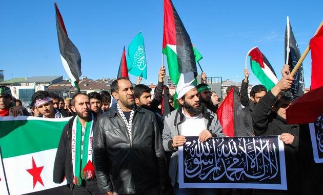 erzurum-lalapasa-protesto-18kasim2012-07.jpg