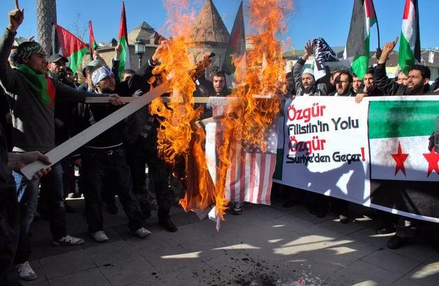erzurum-lalapasa-protesto-18kasim2012-09.jpg