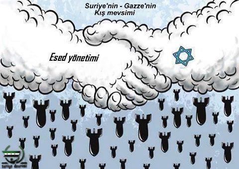 esed-israil_gazze-suriye_karikatur.jpg