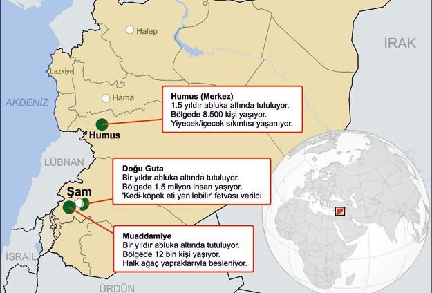 esed_abluka_kusatma-suriye-syria-harita.jpg
