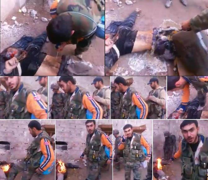 esedin-askerleri-sebbiha-naas-ceset-iskence-muhalifi-yaktilar-syria-suriye.jpg