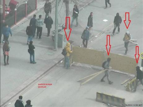 eskisehir-emniyet-eylemcilerin-fotografini-paylasti.jpg