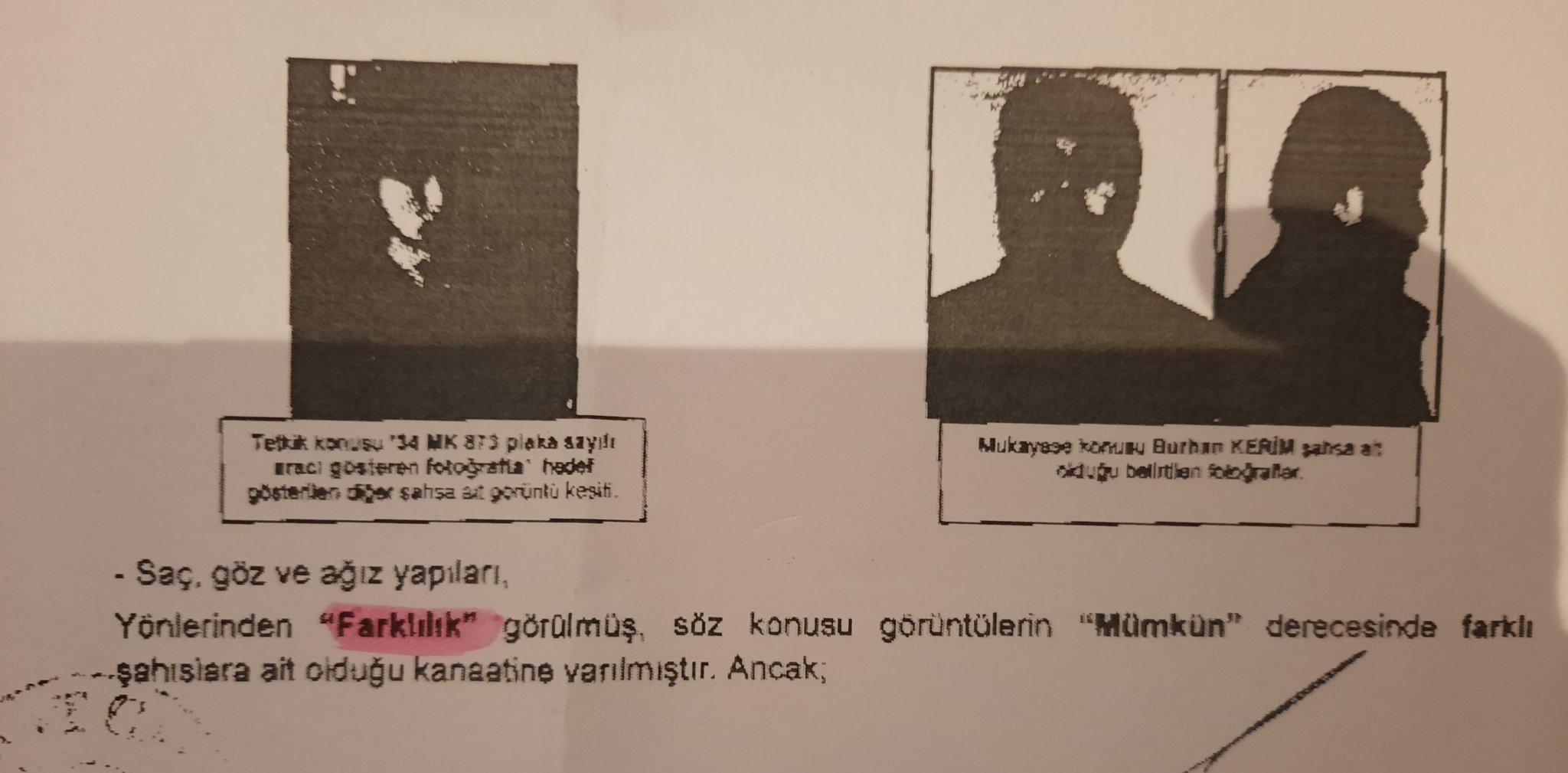 esmrvkaw4acgcg4.jpg