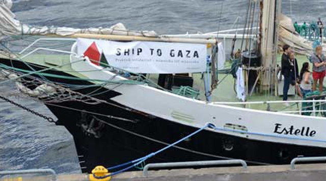 estelle_ship-to-gaza.jpg