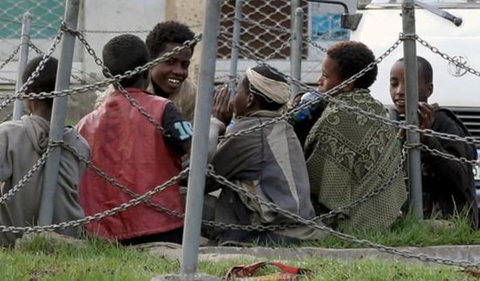 etiyopya_evsizler_2.jpg
