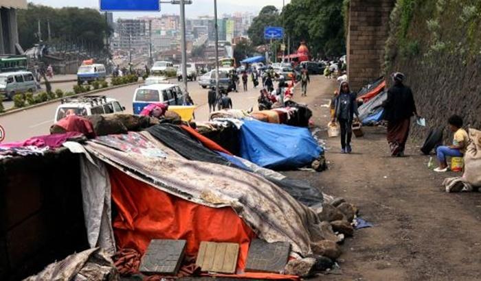 etiyopya_evsizler_3.jpg
