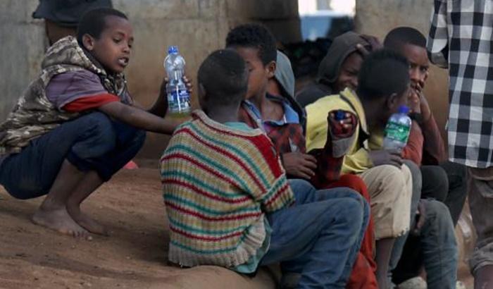 etiyopya_evsizler_4.jpg