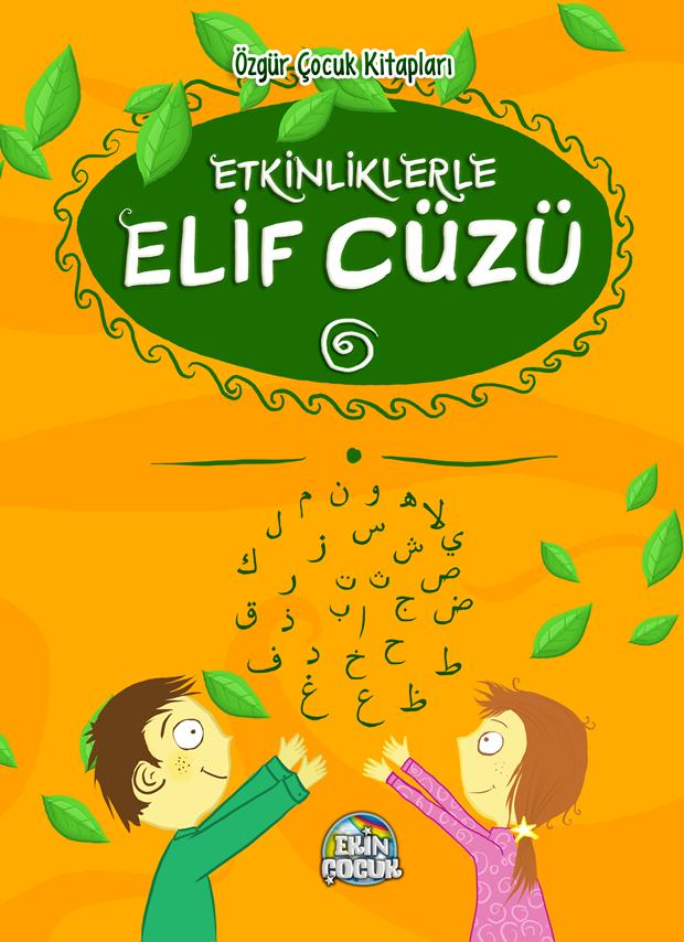 etkinliklerle_elif_cuzu.png