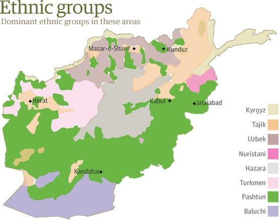 etnik-gruplar.jpg