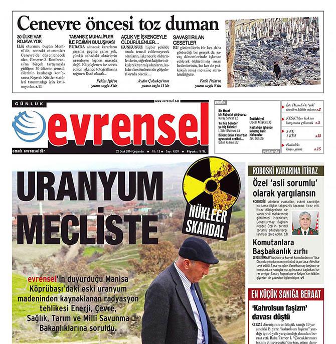 evrensel-gazetesi_70194.jpg