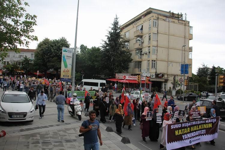 eylemkatar-20170610-07.jpg