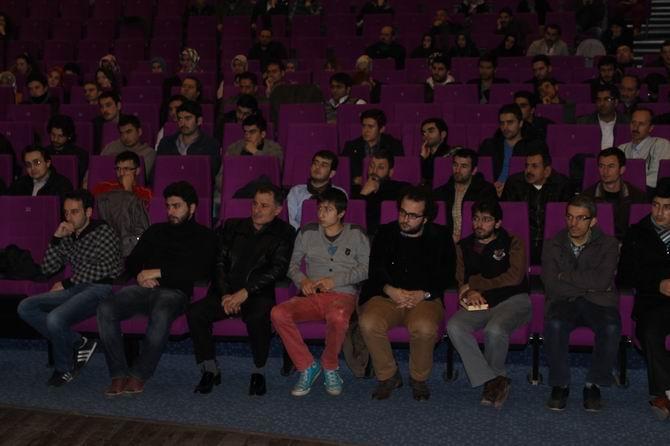 eynesil-20121217-02.jpg