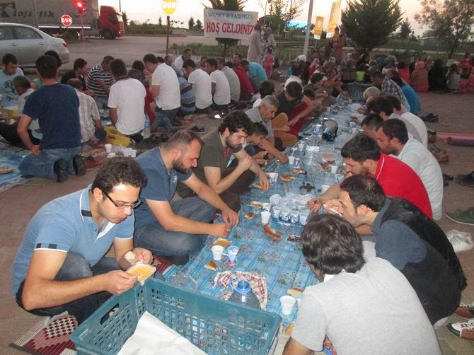 eynesil-iftar-20130802-4.jpg