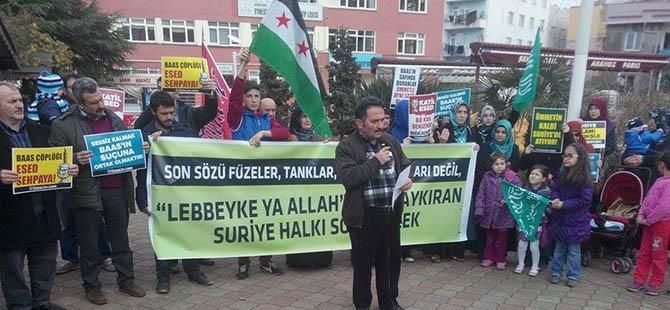 eynesil-suriye-5-yil-eylemi-protest-syria01.jpg