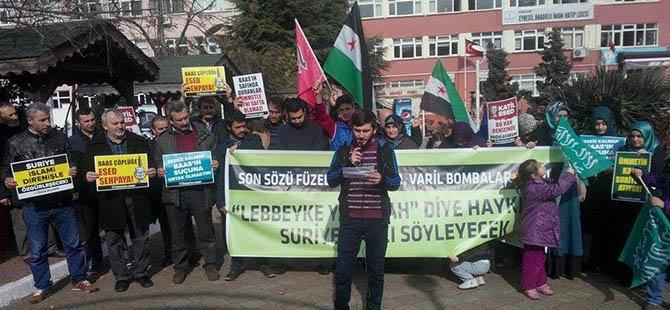 eynesil-suriye-5-yil-eylemi-protest-syria02.jpg