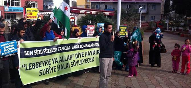 eynesil-suriye-5-yil-eylemi-protest-syria04.jpg