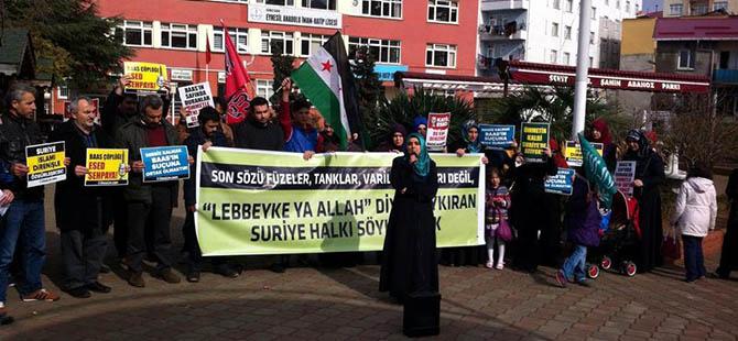 eynesil-suriye-5-yil-eylemi-protest-syria05.jpg