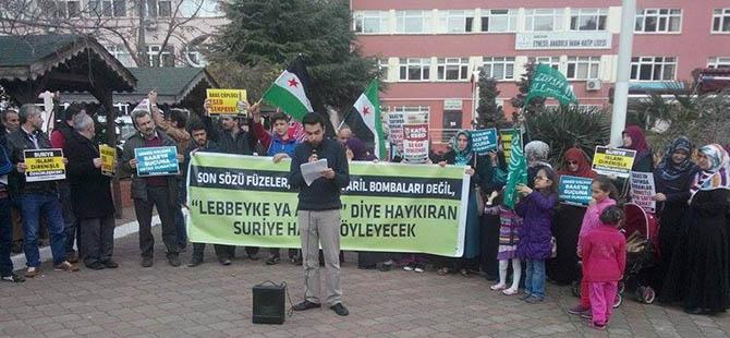 eynesil-suriye-5-yil-eylemi-protest-syria06.jpg