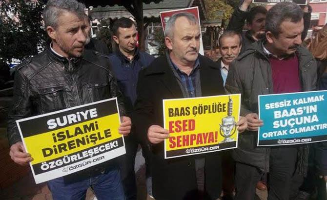 eynesil-suriye-5-yil-eylemi-protest-syria08.jpg
