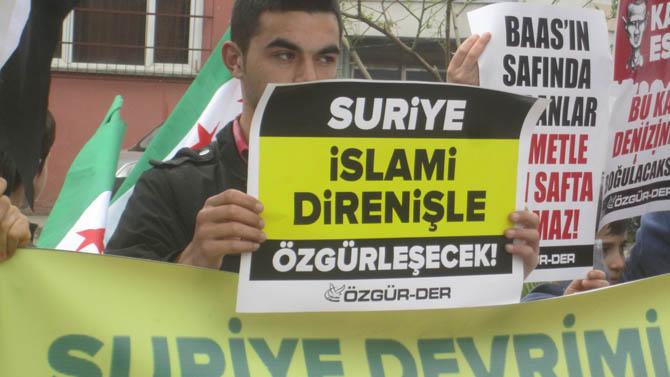 eynesil_suriye_eylemi_16032013-(12).jpg