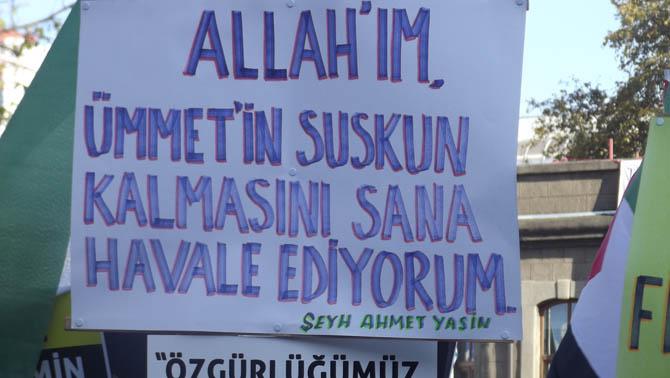 eynesil_trabzon_gazze_eylemi-(11).jpg