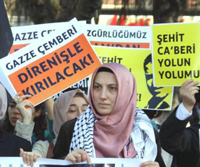 eynesil_trabzon_gazze_eylemi-(12).jpg