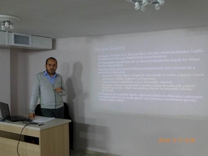 eyup_ural-20140311-02.jpg