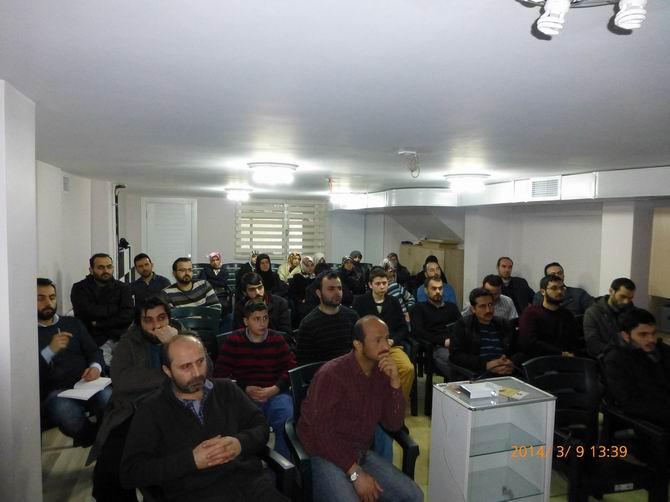 eyup_ural-20140311-03.jpg
