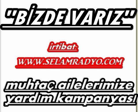 ezber_bozan-9_3.jpg