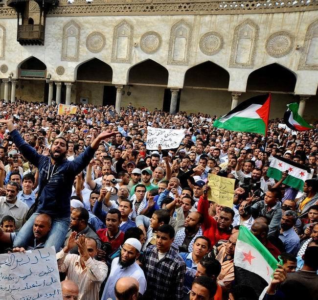 ezher-filistin-suriye_egypt-palestine-gaza-syria.jpg