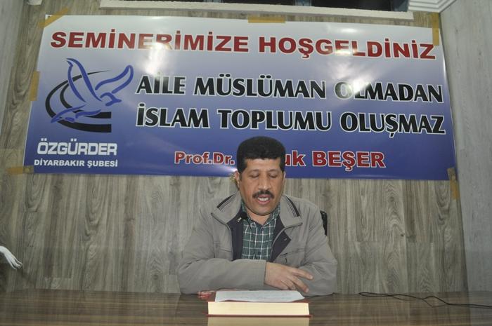 faruk_beser_programi_diyarbakir_ozgurder_2.jpg