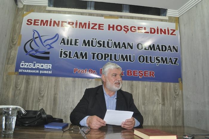 faruk_beser_programi_diyarbakir_ozgurder_4.jpg