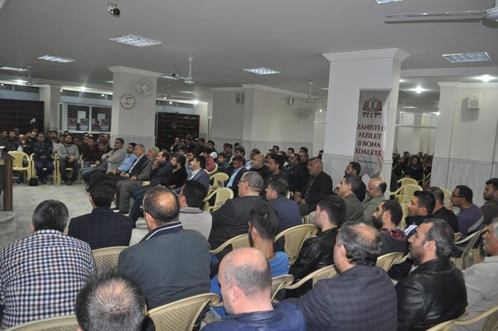 faruk_beser_programi_diyarbakir_ozgurder_5.jpg