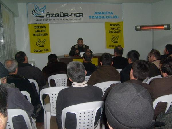 faruk_sildir-20111126-01.jpg