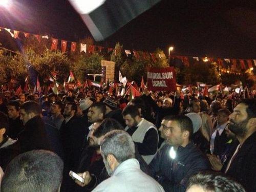 faticamii-israil-protesto01.jpg