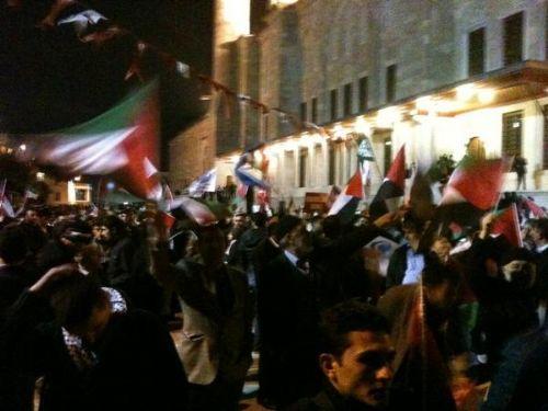 faticamii-israil-protesto02.jpg