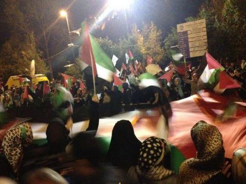 faticamii-israil-protesto03.jpg