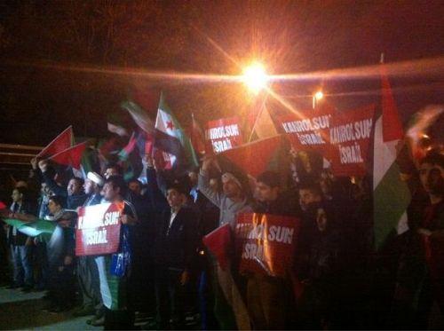 faticamii-israil-protesto04.jpg