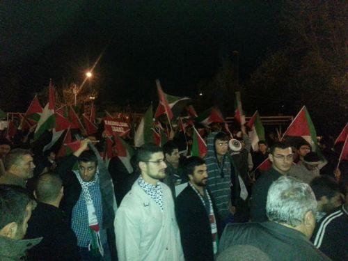 faticamii-israil-protesto05.jpg