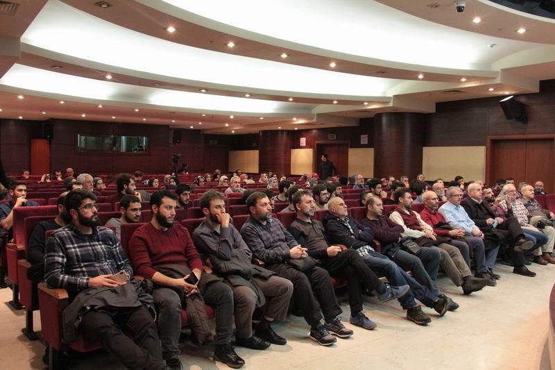 fatih-20181117-06.jpg