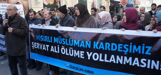 fatih_postane_servat_ali_eylem_.20120220143048.jpg
