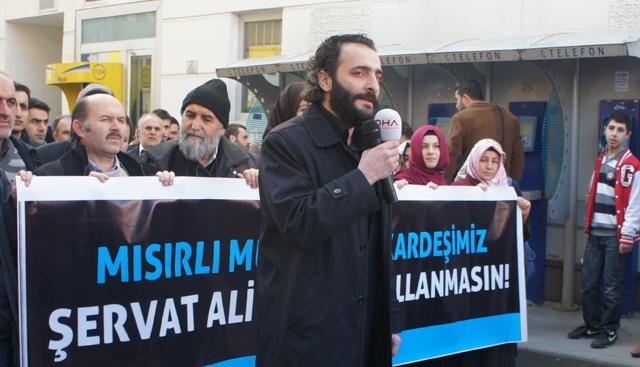 fatih_postane_servat_ali_eylem_1.jpg