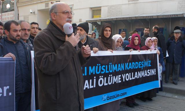 fatih_postane_servat_ali_eylem_2.jpg