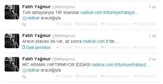 fatih_yagmur_twitt.jpg