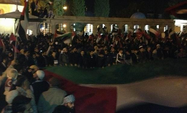fatihcamii-israil-protesto01.jpg
